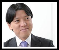 中村 真一郎