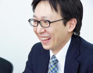 nakashi400312_2