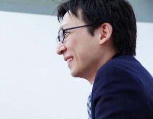 nakashi400312_4