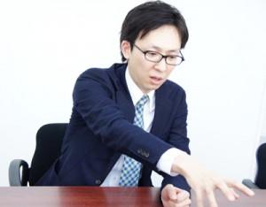 nakashi400312_5