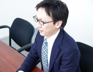nakashi400312_6