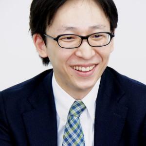 nakashi600600_3