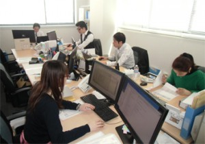 office_img_nagoya1