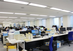 office_img_shinjuku1