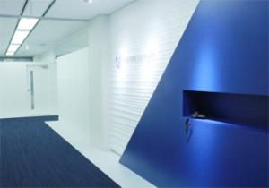 office_img_shinjuku2