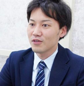 yoshida302312