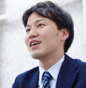 yoshida302312_3