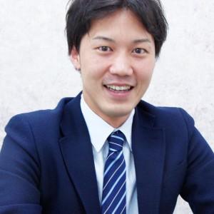 yoshida600600_2