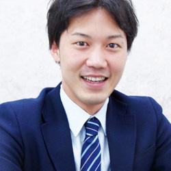 yoshida250250_2