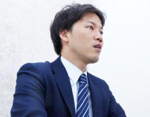 yoshida400312_2