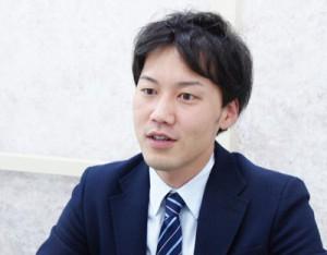 yoshida400312_3