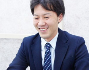 yoshida400312_4