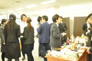 fukuoka_20151214_04