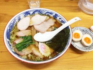 sendai_20161010_04