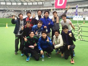 yokohama_20151124_01