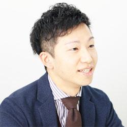 asaki_250x250