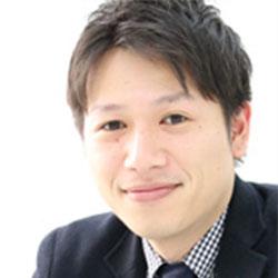 osaka_nakayama_250