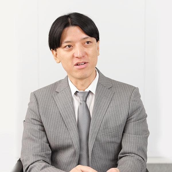 nakamura600